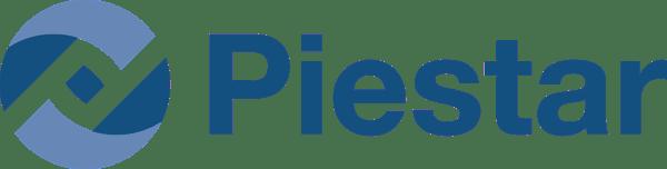 Piestar Logo